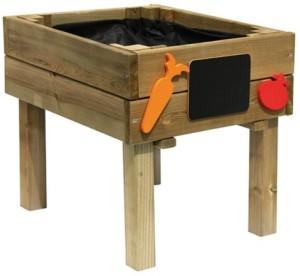 einsatzzweck als vor berlegung beim hochbeet kauf. Black Bedroom Furniture Sets. Home Design Ideas