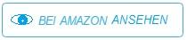 Hochbeet Bewässerungssystem Amazon